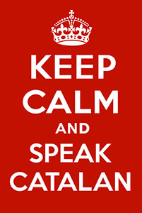 Keep-calm-and-speak-Catalan_ARAIMA20121209_0147_26