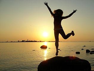 Foto: Sunset Hopping