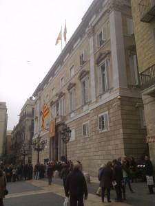 Barcelona-20121224-00518