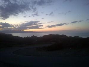 El Port de la Selva-20130412-00787