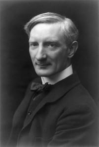 Sir. W.H. Beveridge