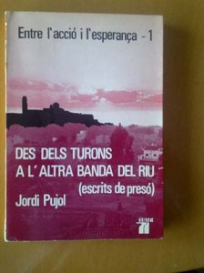 DES DELS TURONS A L'ALTRA BANDA DEL RIU