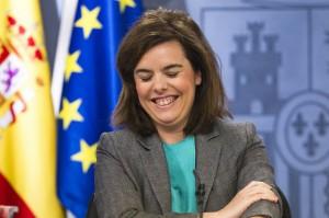 La-vicepresidenta-Soraya-Saenz_54373134662_54028874188_960_639 (1)