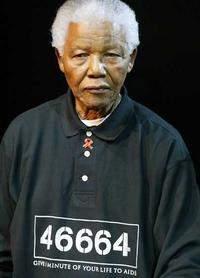 Nelson_Mandela_encarcelado[1]