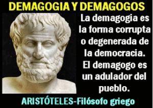 demagogia[1]