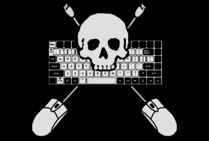 Internet_Pirate_Flag_1[1]
