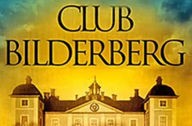 el-nuevo-orden-mundial-y-el-club-bilderberg[1]