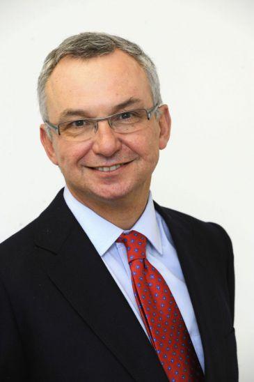 Josep Balsega