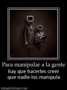 6763_para_manipular_a_la_gente[1]