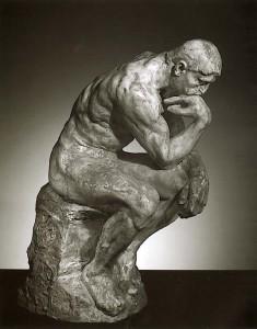 pensador-rodin[1]