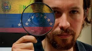 Pablo Iglesias images05DOAWXB.jpg