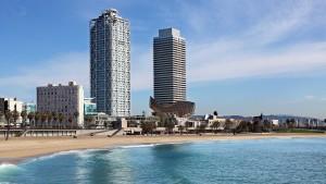 885-hotel-arts-barcelona-hotel-exterior-2[1]
