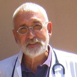 DR. JOSEP CAPDEVILA I VILA
