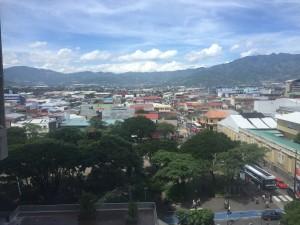 San José de Costa Rica